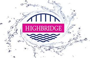 Highbridge Springs